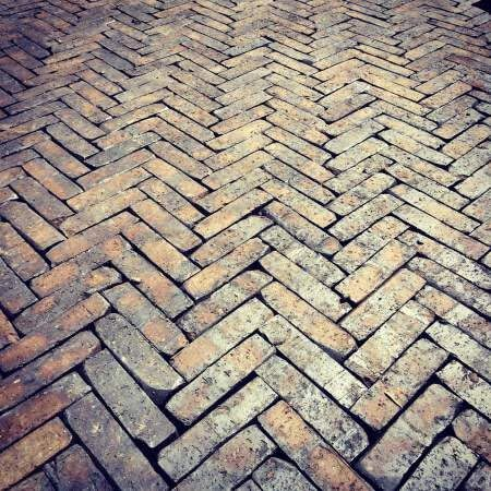 News Revealed The Latest Paving Trend Producing Stunning Results 01