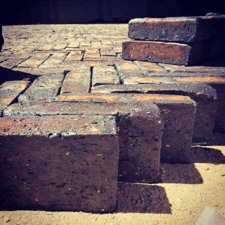 News Revealed The Latest Paving Trend Producing Stunning Results 02