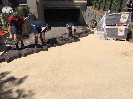 News Revealed The Latest Paving Trend Producing Stunning Results 04