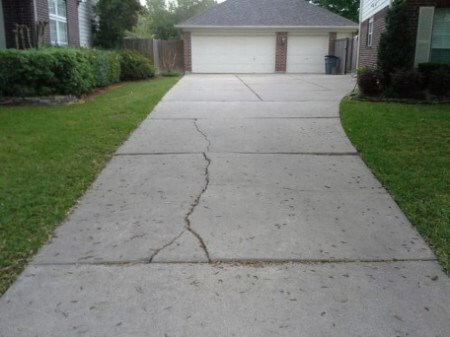 News Revealed The Latest Paving Trend Producing Stunning Results 07