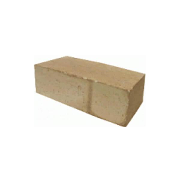 Fire Bricks - Littlehampton Bricks and Pavers Adelaide