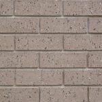 Ash Brick Product Image Littlehampton Brick Rs 1