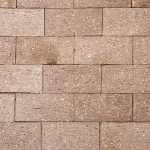 Ash Paver Product Photo Sq 3 Rd