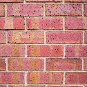 Clinker Brick Product Image Littlehampton Bricks And Pavers Rs