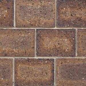 Coachhouse Hampton Block Brick Product Image Littlehampton Bricks