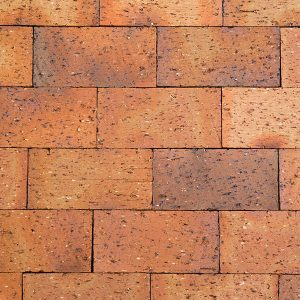 Hills Gold Paver Product Photo Sq 2 Rd