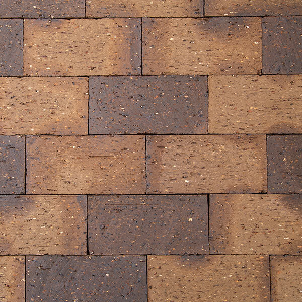 Mahogany Paver Product Photo Sq 2 Rd