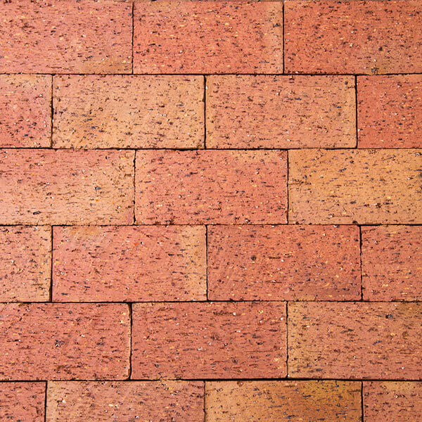 Old Red Paver Product Photo Sq 2 Rd
