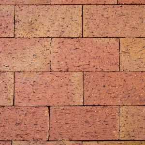 Old Red Paver Product Photo Rd