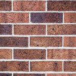 Siena Brick Product Image Littlehampton Bricks And Pavers Rs
