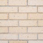 Tuscany 76mm Brick Product Image Square 1