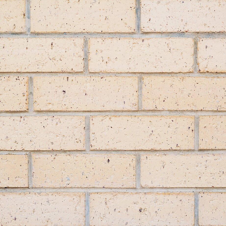 Tuscany 76mm Brick Product Image