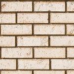 Tuscany Brick Product Image Littlehampton Bricks And Pavers Rs