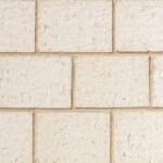 Tuscany Hampton Block Product Image Littlehampton Bricks And Pavers