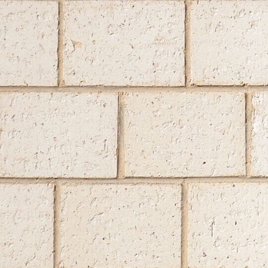 Tuscany Hampton Block Product Image Littlehampton Bricks And Pavers Rs
