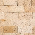 Tuscany Paver Product Photo Sq 4 Rd