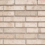 Tuscany VENICE 50mm Brick Product Image
