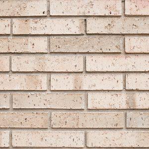 Tuscany Venice 50mm Brick Product Image Littlehampton Bricks Rs