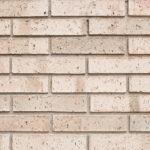 Tuscany Venice 50mm Brick