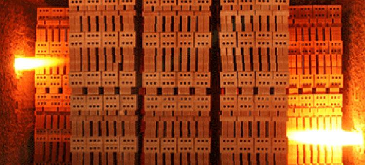 About Bricks Thumbnail 01