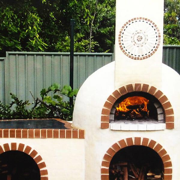 Fire Bricks Littlehampton Bricks And Pavers Adelaide