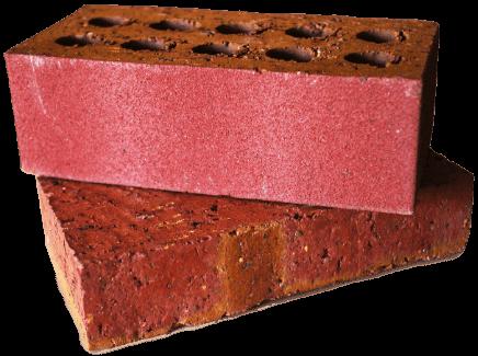 Home Bricks And Pavers Thumbnail Image