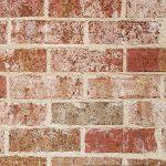 Sincero Brick Product 2
