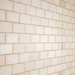 Littlehampton Brick House Tuscany Hampton Block Wall