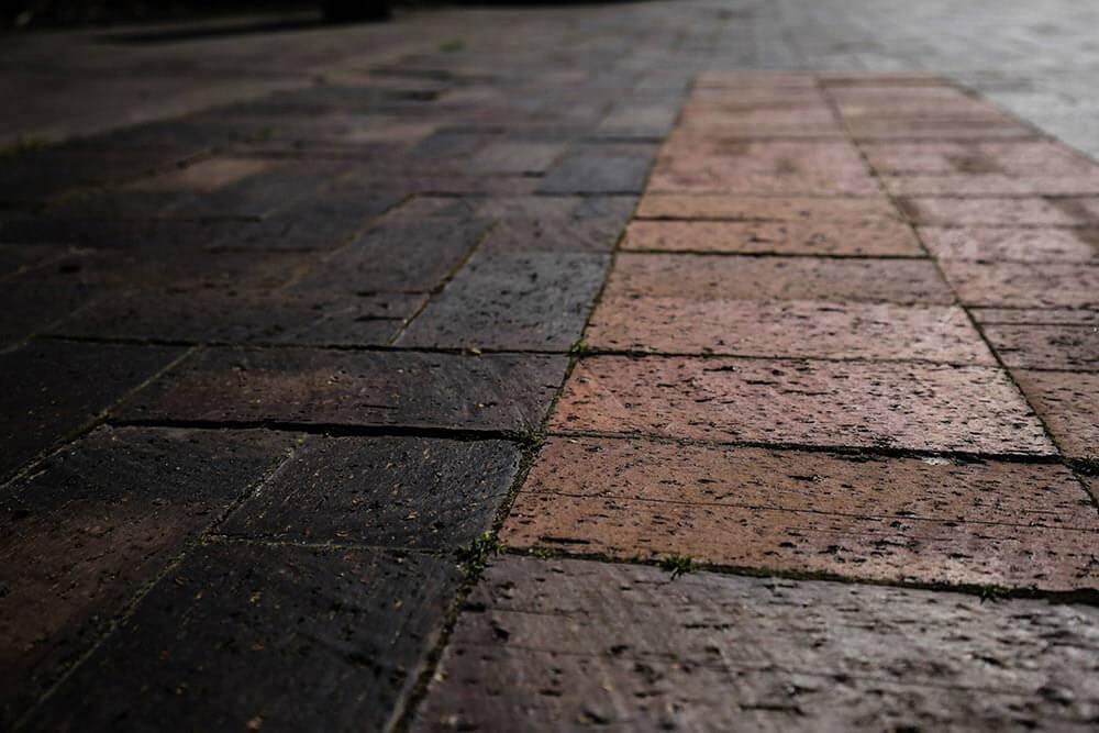 Pavers Gallery Littlehampton Bricks And Pavers Adelaide