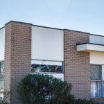 Littlehampton Bricks And Pavers Northern House 26
