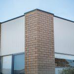 Littlehampton Bricks And Pavers Northern House 27