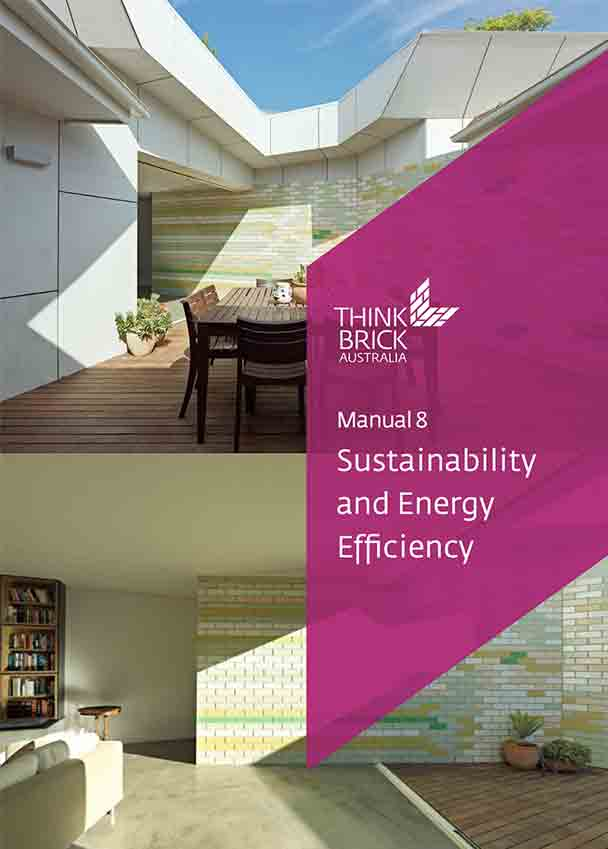 Sustainability And Energy Efficiency