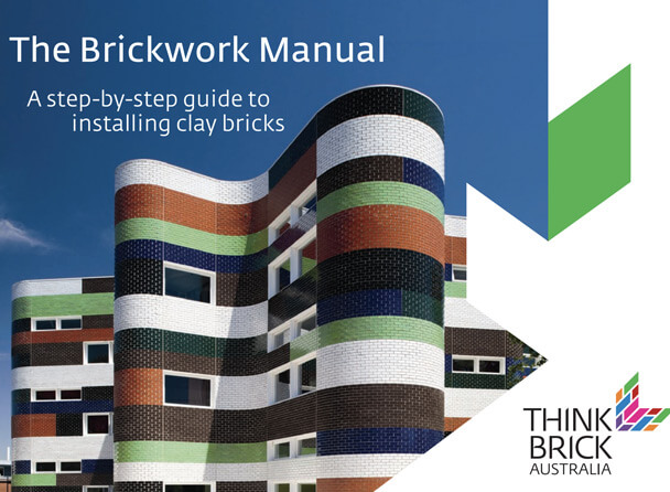 The Brickworks Manual