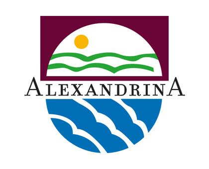 Clients Alexandrina Logo