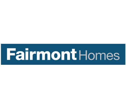 Clients Fairmont Homes