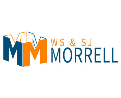 Clients Ws And Sj Morrell