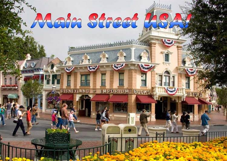 News Why Main Streets Are A Big Part Of Our Future Mainstreets Sa 2015