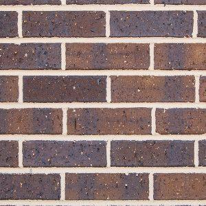 Rolled Coachhouse Bricks