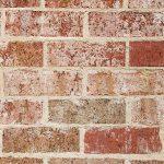 Clay Bricks Hampton Blocks Thumbnail2