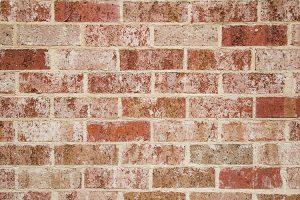 Blush Bricks Sincero Range Recycled Look Brick Rd