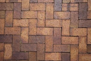 Hills Gold Pavers Adeilde Hills South Australia 5