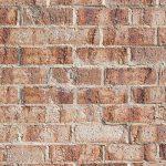 Light Earth Bricks Sincero Range Recycled Look Traditional Bricks Rd