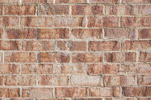 Light Earth Bricks Sincero Range Recycled Look Traditional Bricks Rd