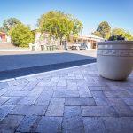 Littlehampton Ash Pavers - Nairne, SA