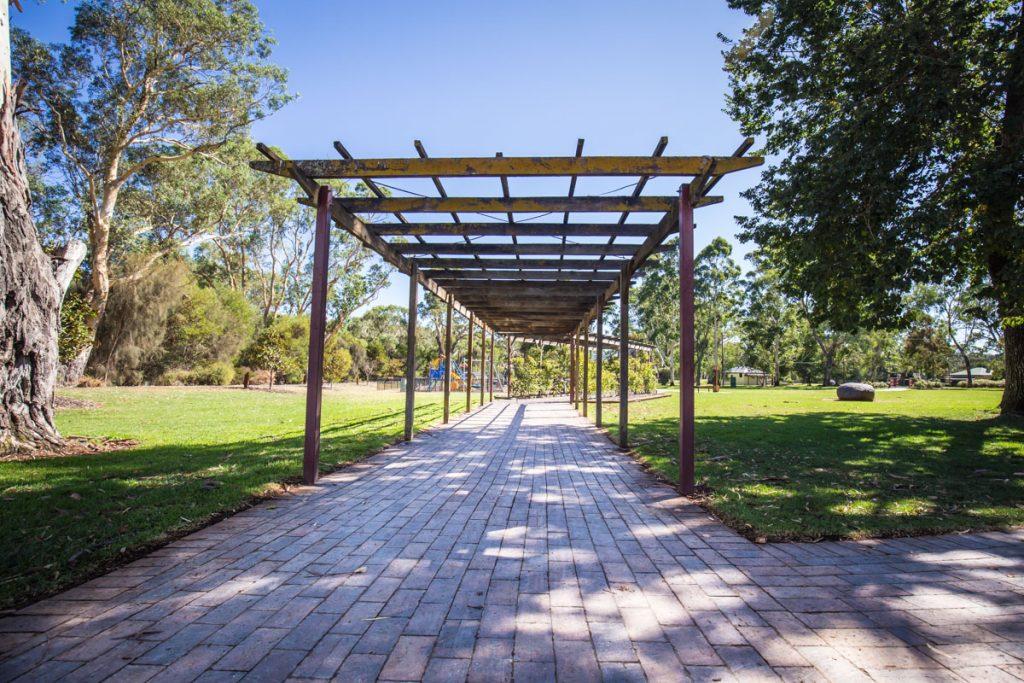 Littlehampton Pavers Adelaide Hills Towns 20