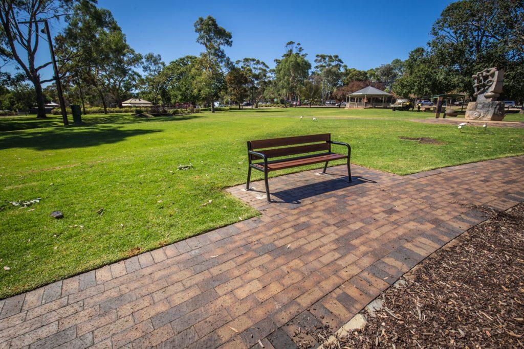 Littlehampton Pavers Adelaide Hills Towns 35