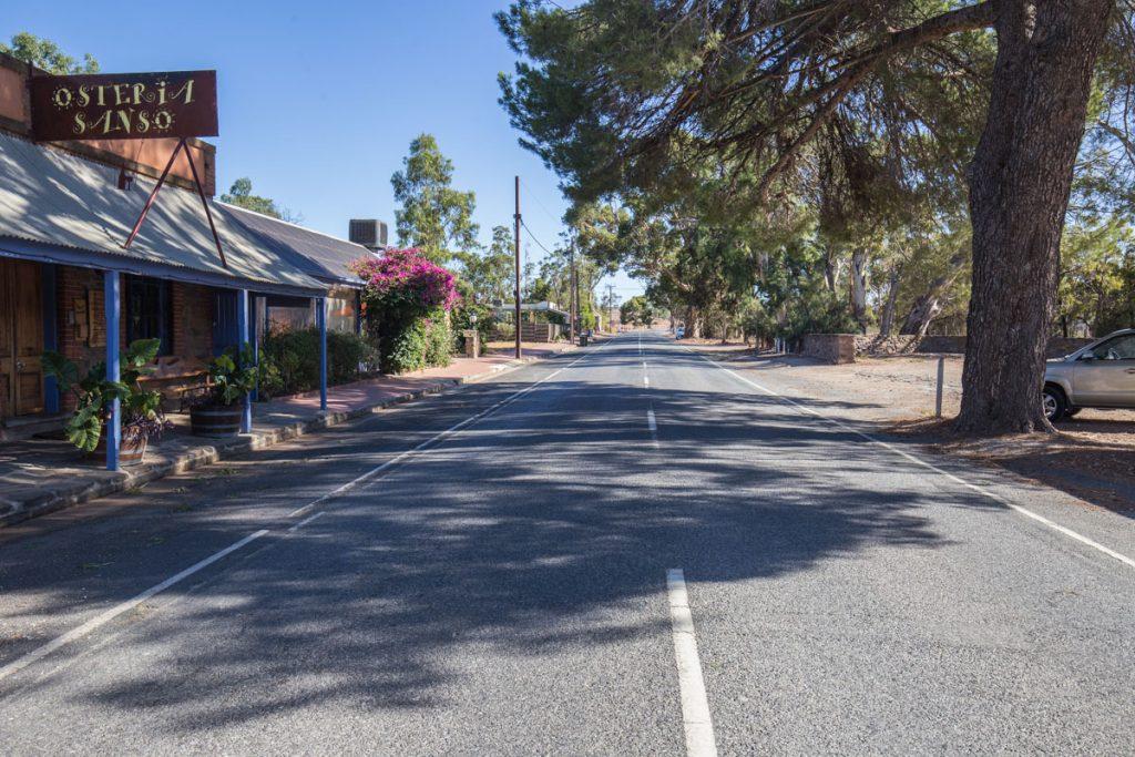 Littlehampton Pavers Adelaide Hills Towns 4