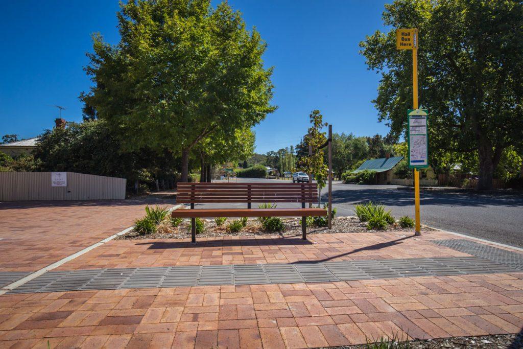 Littlehampton Pavers Adelaide Hills Towns 42