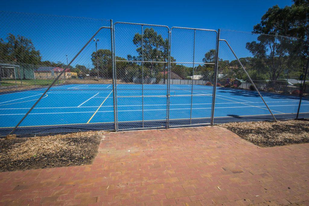 Littlehampton Pavers Adelaide Hills Towns 47
