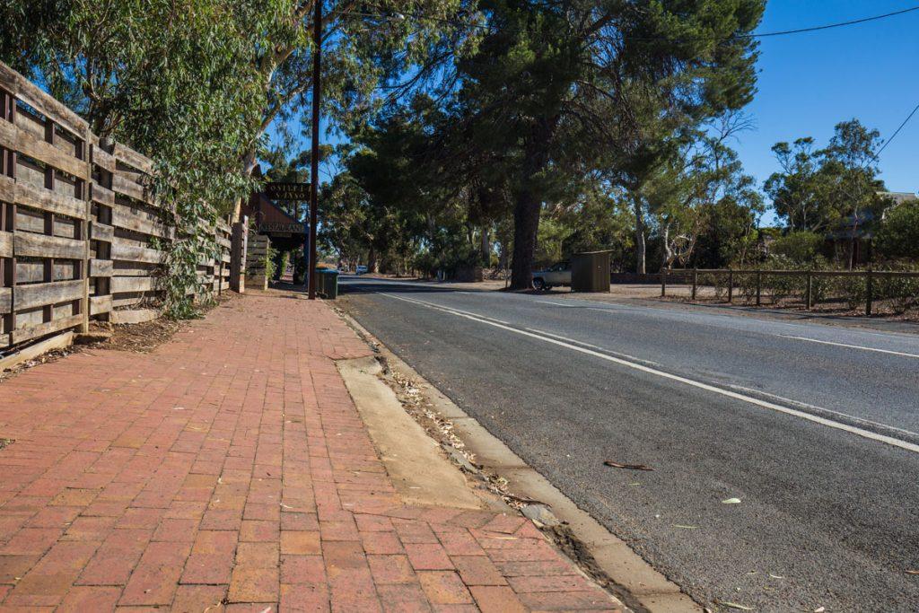 Littlehampton Pavers Adelaide Hills Towns 5